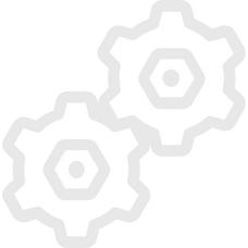 Fill Beefill - наконечник для разогрева картриджей для аппарата Beefill 2 in 1 VDW