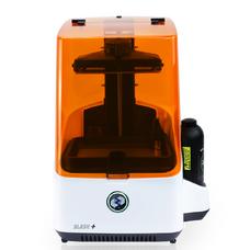 Slash - 3D-принтер