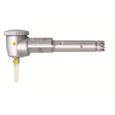 INTRA LUX EVA 61 LG - профилактическая головка