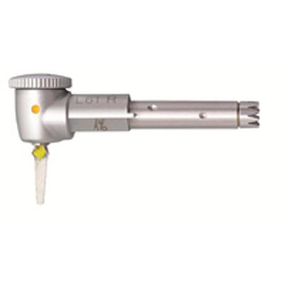INTRA LUX EVA 61 LG - профилактическая головка | KaVo (Германия)