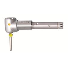 INTRA LUX Prepcontrol 61 LRG - профилактическая головка