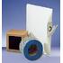 SMARTair plus - автоматическая система пылеулавливания | KaVo (Германия)