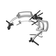 ARCUS digma - компьютерная регистрационная система 3D