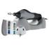 K-ERGOgrip - зуботехнический мотор с блоком управления K-Control TLC | KaVo (Германия)