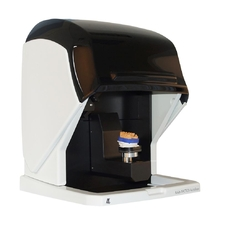 KaVo ARCTICA eco - CAD/CAM система