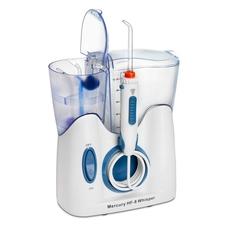 Mercury HF-8 Whisper - ирригатор для полости рта