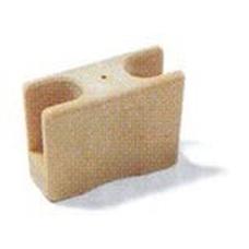 Ключ для фрикционного зажима Bien-Air