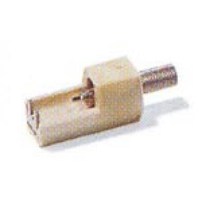 Ключ для винтового зажима Bien-Air | Bien-Air (Швейцария)