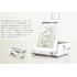 iChiropro - система для имплантологии, с подсветкой, iPad, наконечником CA 20:1 L Micro-Series KM | Bien-Air (Швейцария)