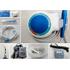 Baolai Bool P5 - полуавтономный скалер с автоклавируемой алюминиевой ручкой | Baolai Medical (Китай)