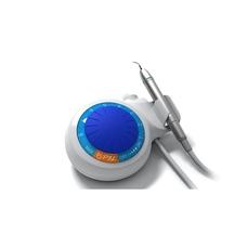 Baolai Bool P5L - полуавтономный скалер с автоклавируемой алюминиевой ручкой, с подсветкой