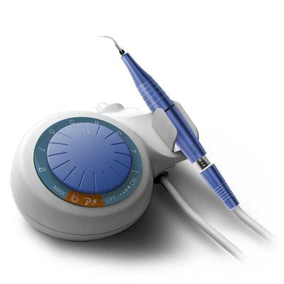 Baolai Bool P5 - полуавтономный скалер с автоклавируемой алюминиевой ручкой   Baolai Medical (Китай)