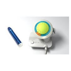Baolai Bool P7L - полуавтономный скалер с алюминиевой ручкой, с подсветкой