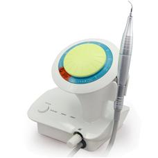 Baolai Bool P7 - полуавтономный скалер с алюминиевой ручкой