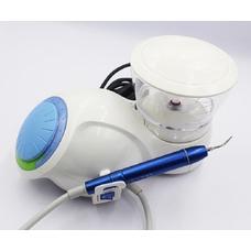 Baolai Bool P9L -  автономный скалер с алюминиевым наконечником, с подсветкой