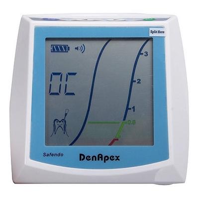 DenApex - апекслокатор | Denjoy (Китай)