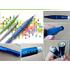 Baolai Bool P7 - полуавтономный скалер с алюминиевой ручкой | Baolai Medical (Китай)