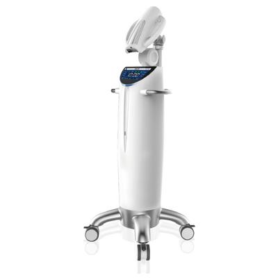 Beyond Polus Advanced Accelerator - мультифункциональная комплексная система для профессионального отбеливания зубов   Beyond Technology Corp. (США)
