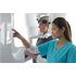 GENDEX GXDP-700 - цифровая панорамная рентгенодиагностическая система с возможностью дооснащения модулем цефалостата и функцией 3D-томографии | KaVo (Германия)