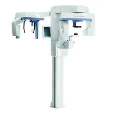 KaVo Pan eXam Plus 2D - датчик для панорамной рентгенодиагностики