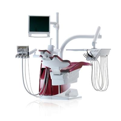 KaVo Estetica E80 Classic - стоматологическая установка | KaVo (Германия)