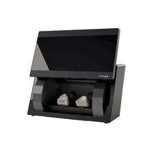 3Shape D2000 - 3D сканер стоматологический