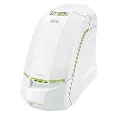 Assistina 3x3 - полностью автоматический аппарат для чистки и смазки наконечников, 3 цикла для 3-х наконечников, внешняя очистка, внутренняя очистка, ротационная смазка