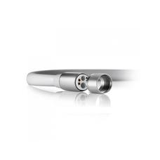 4VLM - серый шланг для турбин и микромоторов Aquilon и MC3