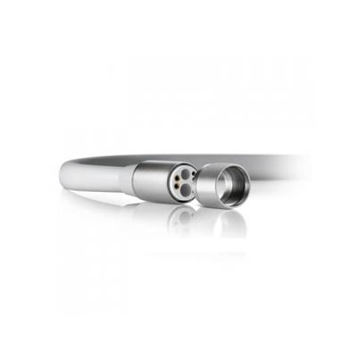4VLM - серый шланг для турбин и микромоторов Aquilon и MC3 | Bien-Air (Швейцария)