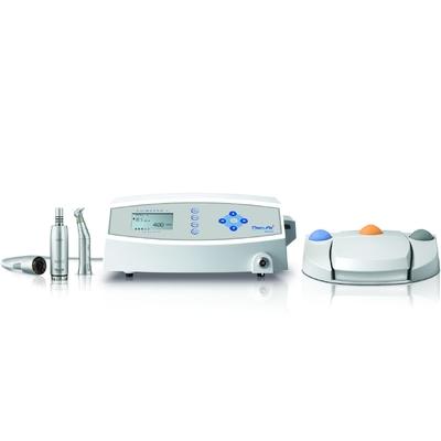 Chiropro L - система для имплантологии с угловым наконечником CA 20:1 L Micro-Series, с подсветкой   Bien-Air (Швейцария)