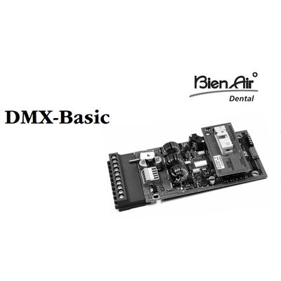 Комплект DMX Basic с 2-мя микромоторами MX | Bien-Air (Швейцария)