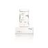 iOptima - прибор управления с функцией эндодонтии для микромоторов без угольных щеток, с подсветкой | Bien-Air (Швейцария)