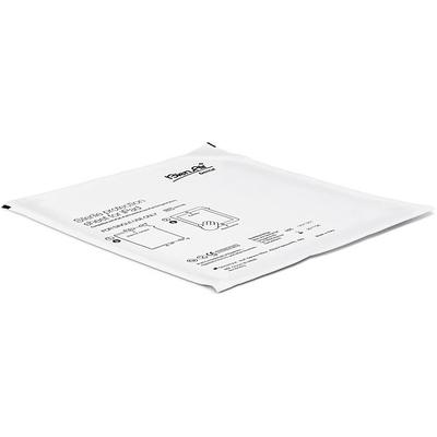 Защитная стерильная пленка для экрана Ipad (10 шт.) | Bien-Air (Швейцария)