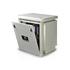 Cattani 30-67 - безмасляный компрессор для одной стоматологической установки, без осушителя, с кожухом, с ресивером 30 л, 67,5 л/мин | Cattani (Италия)