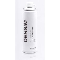 Densim Oil - смазочный аэрозоль для стоматологических наконечников