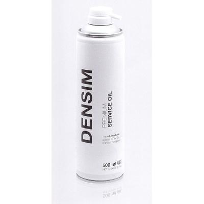 Densim Oil - смазочный аэрозоль для стоматологических наконечников | Densim (Словакия)
