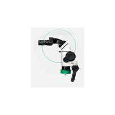 Удлинитель бинокуляра для микроскопов Densim Optics