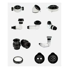 Ксеноновое освещение для микроскопов Densim Optics