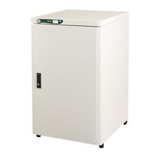 S50 - шумозащитный шкаф для компрессоров типа 2V/50