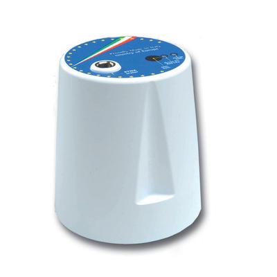 ETNA 497 - прибор для утилизации игл (деструктор игл, иглосжигатель) | Diagram S.r.l. (Италия)