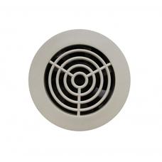 Вентилятор для светильников Faro