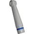 Эстус ЛЭД-Алладин (Multicolor) - беспроводной многофункциональный стоматологический светодиодный фотоактиватор | Geosoft (Россия-Израиль)