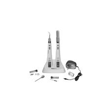 ObturEst - комплект из аппаратов для обтурации и заполнения корневых каналов