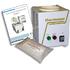 ThermoEst - малогабаритный гласперленовый стерилизатор настольного типа | Geosoft (Россия-Израиль)