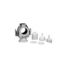 IvoBase Flask Set - набор кюветы
