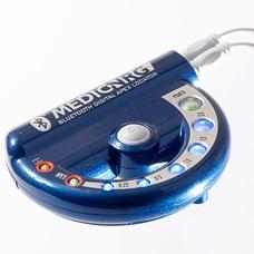 MedicNRG BLUE - апекслокатор