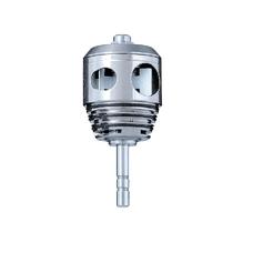 NMC-SU03 - картридж для турбинных наконечников Mach-Lite XT S стандартная головка