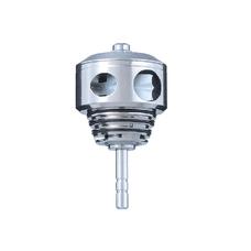 NMC-TU03 - картридж для турбинных наконечников Mach-Lite XT M с миниатюрной головкой