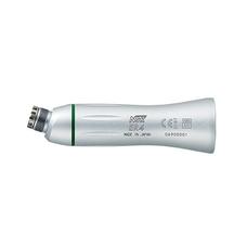 ER4 - хвостовик наконечника E4R с передачей вращения 4:1