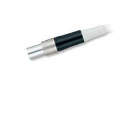 PR-AQL - воздушный шланг со встроенной подсветкой LED 2м